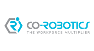 Co-Robotics S.r.l Logo