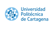 Polytechnical University of Cartagena Logo