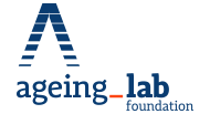Ageing Social Lab Foundation Logo