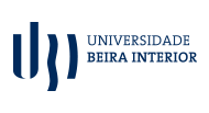 University of Beira Interior Logo