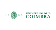 University of Coimbra- Marine and Environmental Sciences Centre Logo