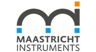 Maastricht Instruments Logo