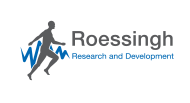 Roessingh Research and Development B.V Logo