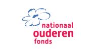 Stichting Nationaal Ouderenfonds Logo