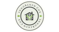 Innorenew CoE Logo