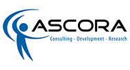 Ascora GmbH Logo