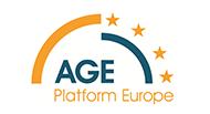 AGE Platform Europe Logo