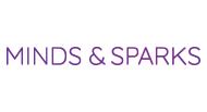 MINDS & SPARKS GmbH Logo