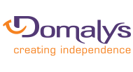 Domalys SAS Logo