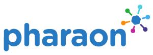 Pharaon Logo